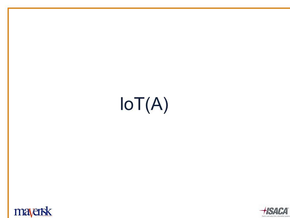 IoT(A)