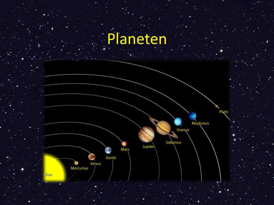 Deze powerpoint gaat over de eerste planeet. De eerste planeet vanaf de zon gezien is Mercurius