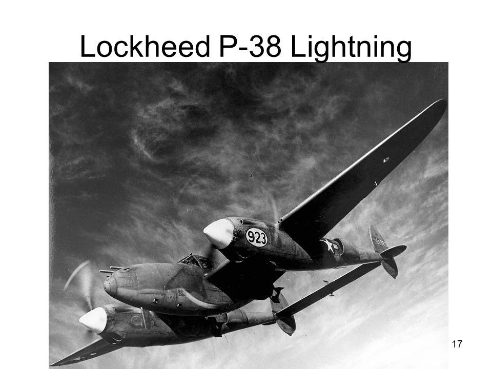 16 de boeing b-17