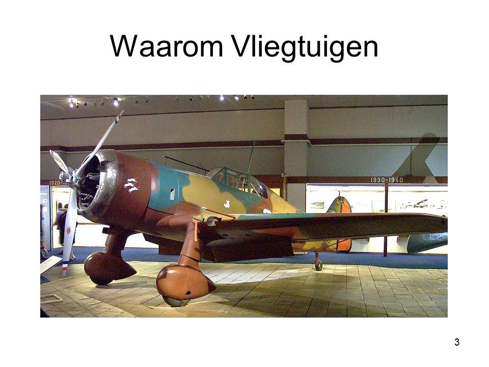 23 Museum Fort Veldhuis Aircraft Recovery Group 1940-1945 Luchtoorlogsmuseum Fort Veldhuis ons adres: Genieweg 1 1967 PS HEEMSKERK