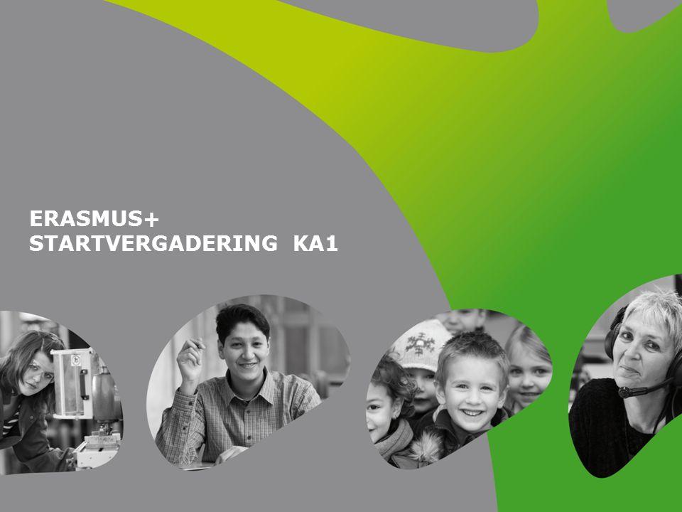 EPOS vzw KA1@epos-vlaanderen.be www.epos-vlaanderen.be
