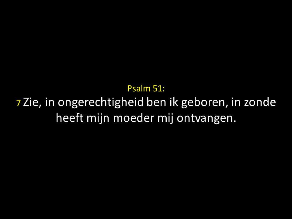 De eerste proclamatie over de geboorte van de zoon van God werd niet gehoord door de meest populaire mensen in Israël, noch door de rijkste, noch door de meest invloedrijken.