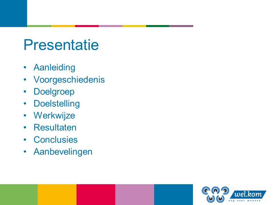 Aanleiding Brand in Roermond Onderzoek door diverse inspecties Conclusies onderzoek Staatssecretaris introduceert gezinscoach