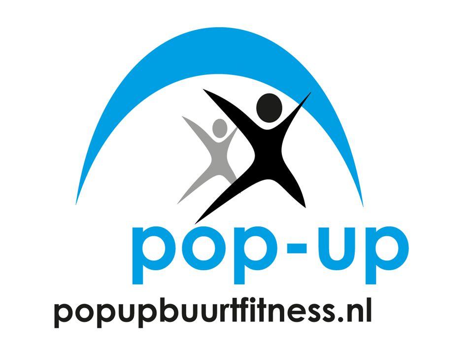 Sportimpuls subsidie Behoeftepeiling: Kracht-/circuittraining Groepsles dans, zumba, yoga etc.