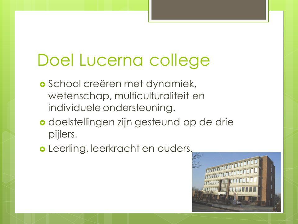 Discriminatie op school  Centrum krijgt vaak meldingen van Discr.