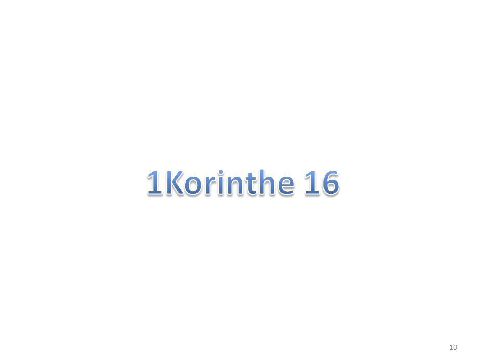 1Korinthe 16 8 Maar ik zal nog tot Pinksteren te Efeze blijven; 9 want mij is een grote en machtige deur geopend en er zijn vele tegenstanders.