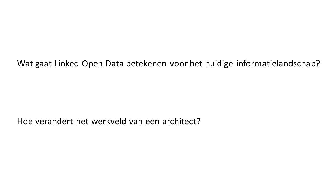 http://www.jelledrijver.nl/