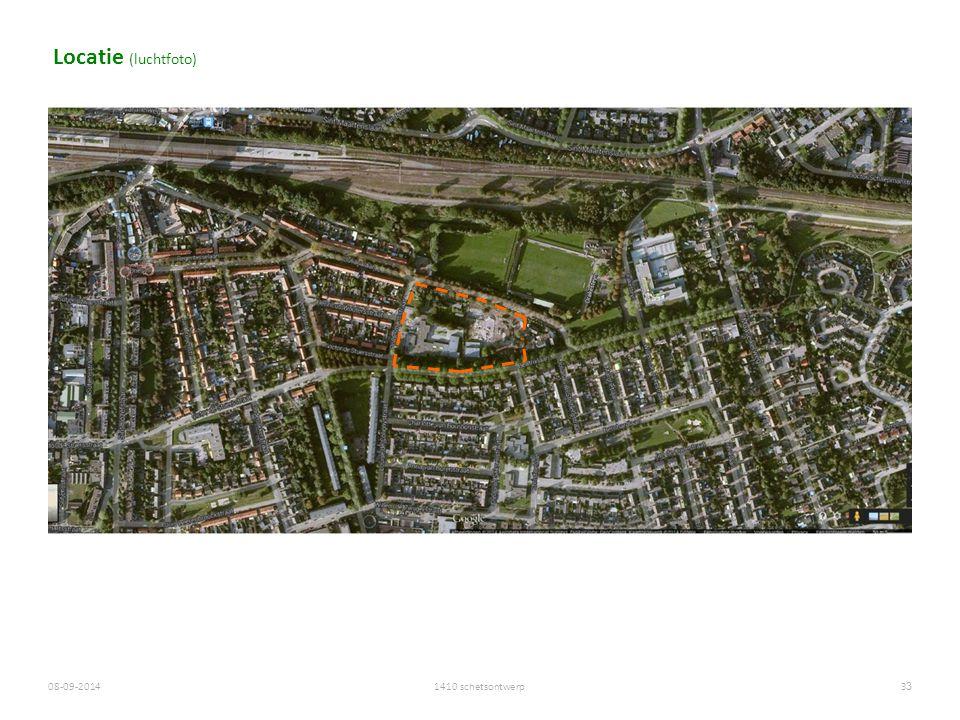 1410 schetsontwerp08-09-2014 3 Locatie (luchtfoto) 3