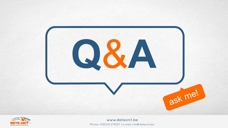Q&AQ&A ask me!