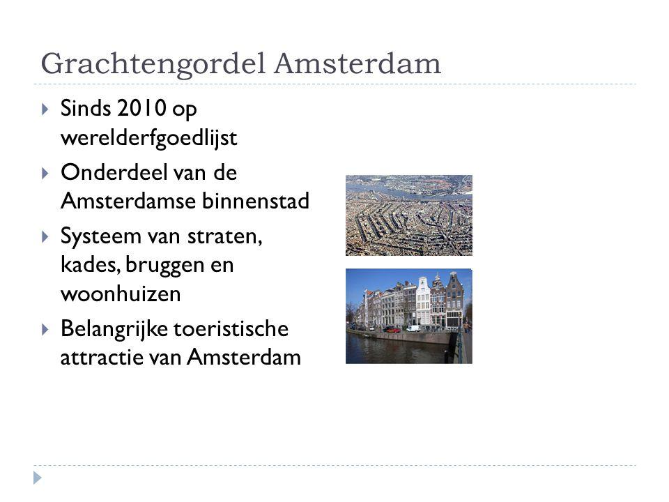 Van Nellefabriek  Sinds 2014 op de werelderfgoedlijst  Ontworpen door Leendert van der Vlugt  Gebouwd tussen 1927 en 1930  Belangrijk voorbeeld van het Nieuwe Bouwen