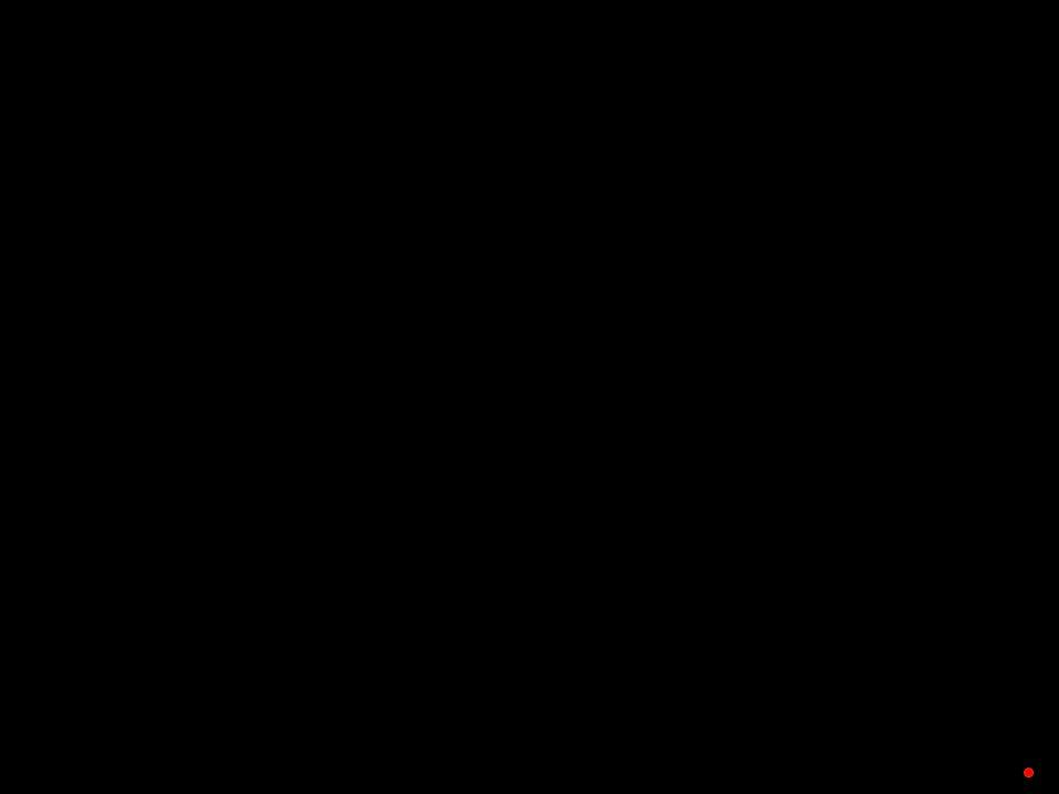 Algemene Relativiteitstheorie 1919 2005