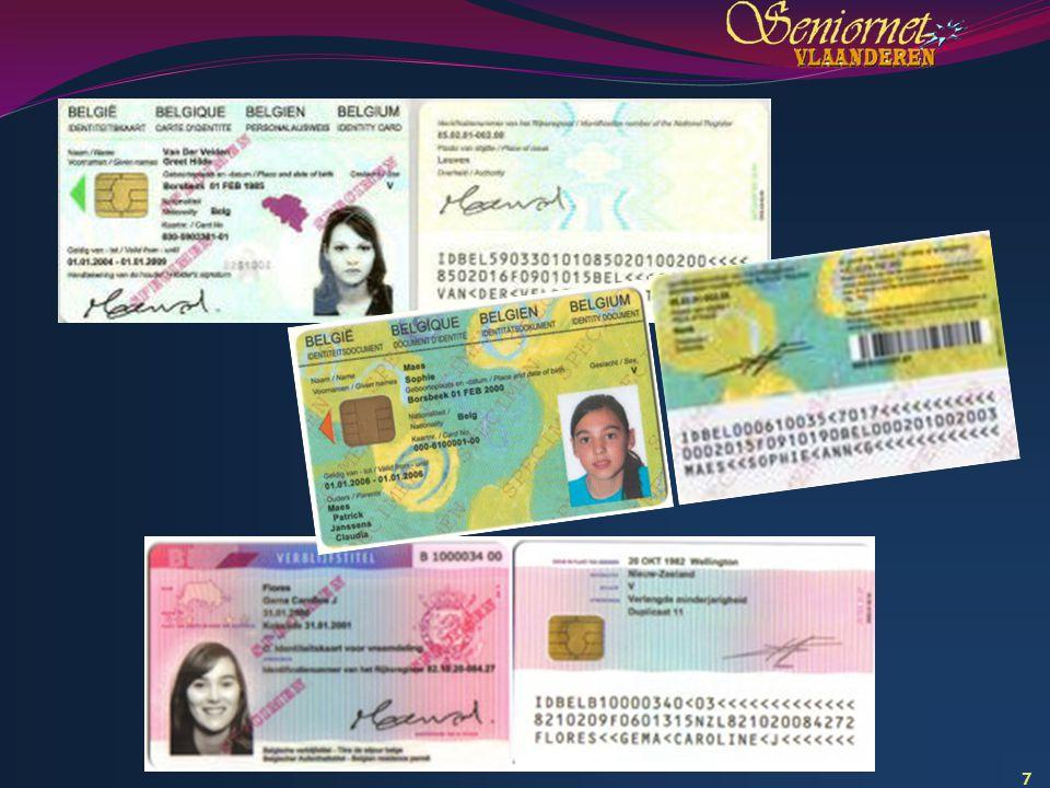 28 12. Het kinderbijslagfonds www.xerius.be/kinderbijslagfonds www.kinderbijslagonline.be