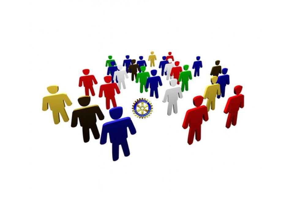 'Bijna alle mensen kunnen tegen tegenslag, maar als je iemands karakter wilt testen, geef hem dan macht...' (Abraham Lincoln)