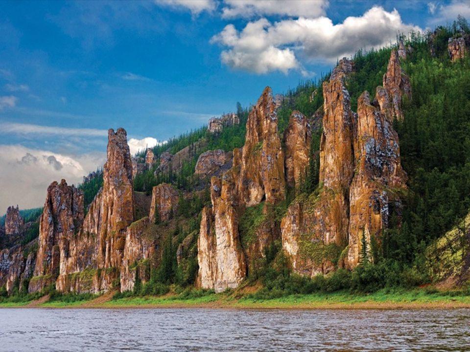 In Ulus Khangalassky (regio Yakoutie) in het uiterste Oosten van Rusland, op 300 km van de poolcirkel Antartica in Siberie, ligt de koudste en minst t