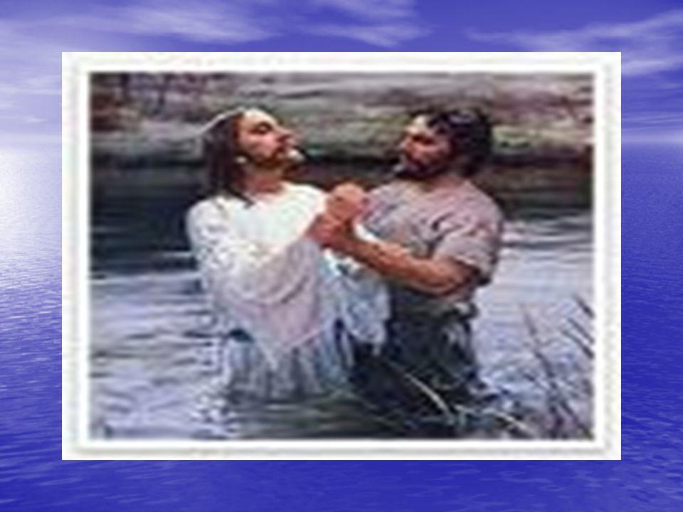 1 Johannes 5 : 1 Johannes 5 : 11.