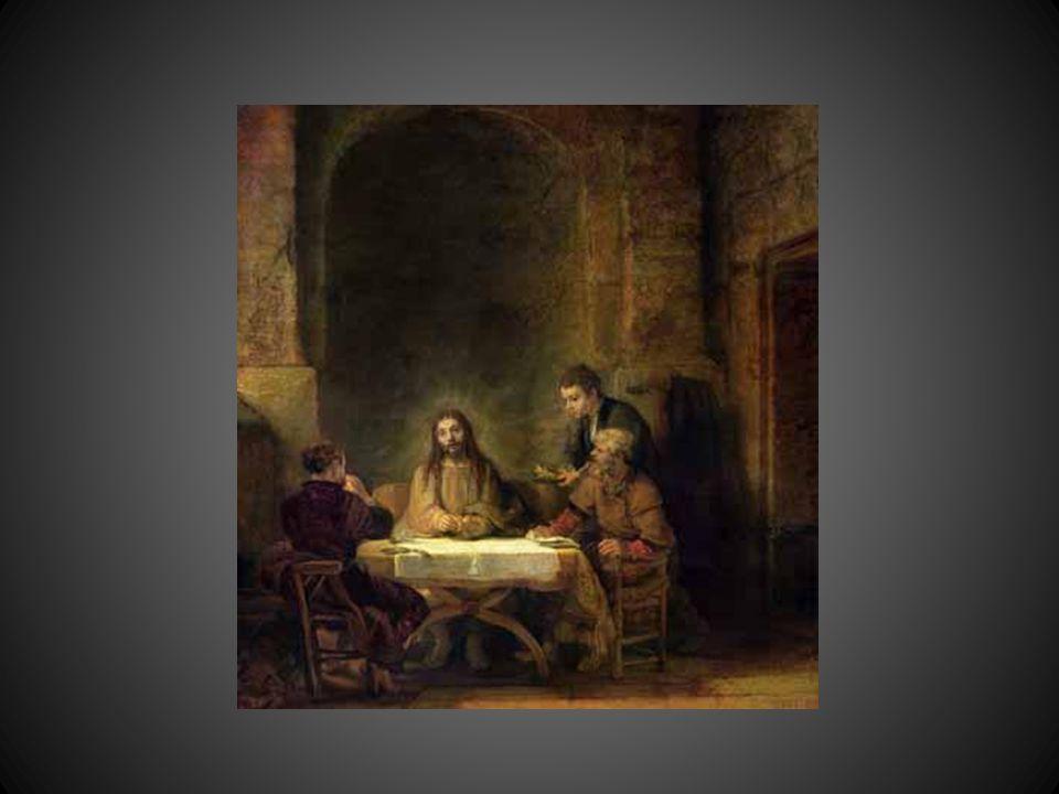 Thema Ons hart, de andere woning van de Heilige Het is: a.onbewoonbaar verklaard b.onverklaarbaar bewoond
