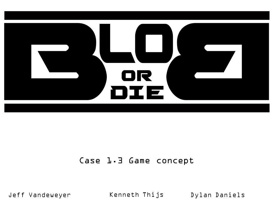 Genre: Space shooter/ Arcade Inspiratie: Space invaders/ titan attacks/ Geometry Wars