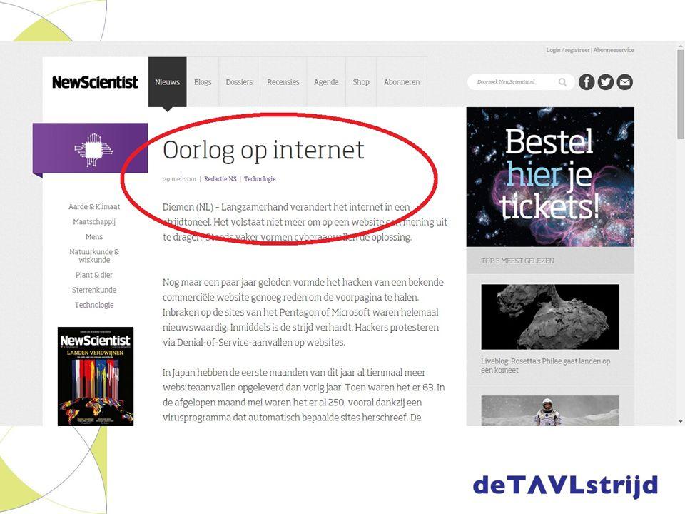 Actuele battles op internet Blendle De Correspondent Amazon.nl vs bijv.