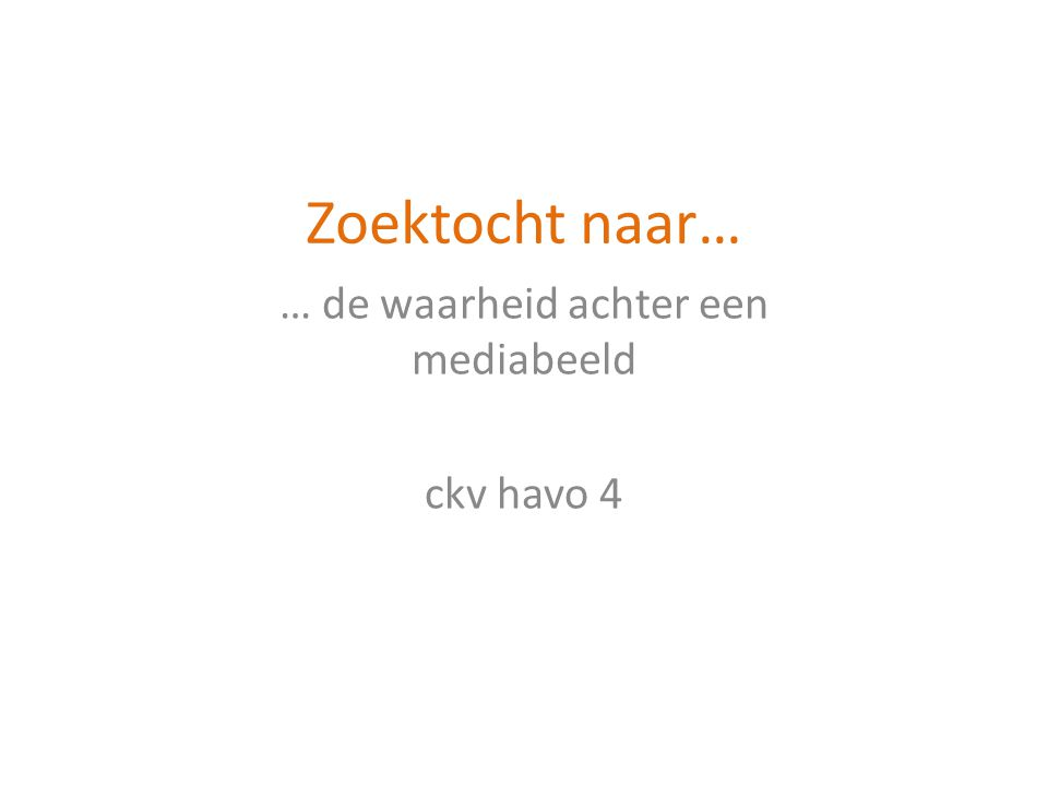 Anno Dijkstra: De onaantast- baarheid was even doorbroken.