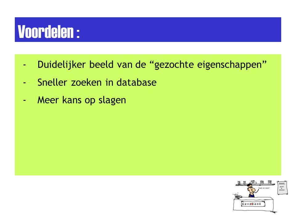 Ik zoek iemand die … Wat nu? gtbank@cgkemmen.nl