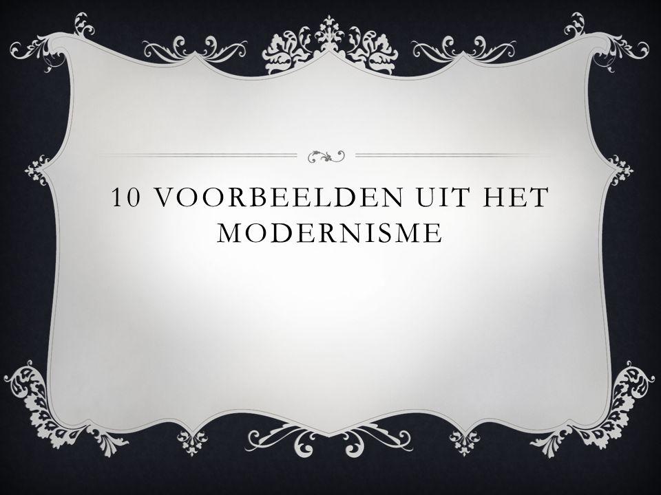 BEROEMDE KUNSTENAREN  Gerrit Rietveld Rietveld leerde als meubelmaker in de werkplaats van zijn vader Rietveld leerde als meubelmaker in de werkplaats van zijn vader inUtrecht, waar hij na de lagere school aan de slag ging.