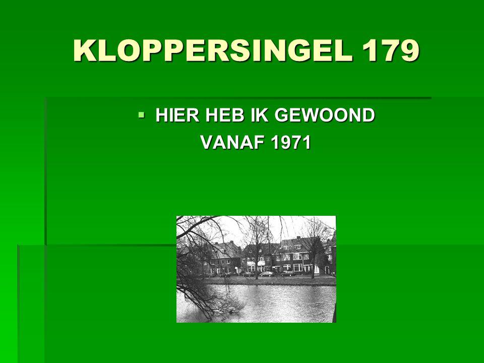 WILLEM JAN DEN BESTEN  GROTE HOUSTRAAT 144 2011 SW HAARLEM 0681181412 www.willemjandenbesten.nl