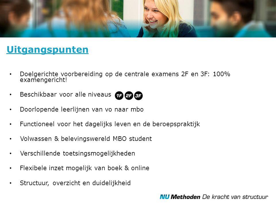 Contact Voor alle informatie, aanvragen beoordelingsexemplaar of proeflicentie www.noordhoff.nl/mbowww.noordhoff.nl/mbo Almer Top a.top@noordhoff.nl 06-52846586