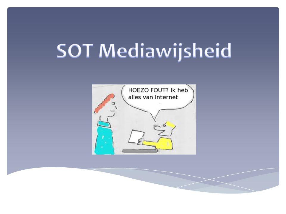  Website Sint Liborius vormgeven en vullen  Pagina beheren  Foto's plaatsen Website over mediawijsheid op Sint Liborius  Theorie mediawijsheid  Leerlijn mediawijsheid  Lessen Activiteiten