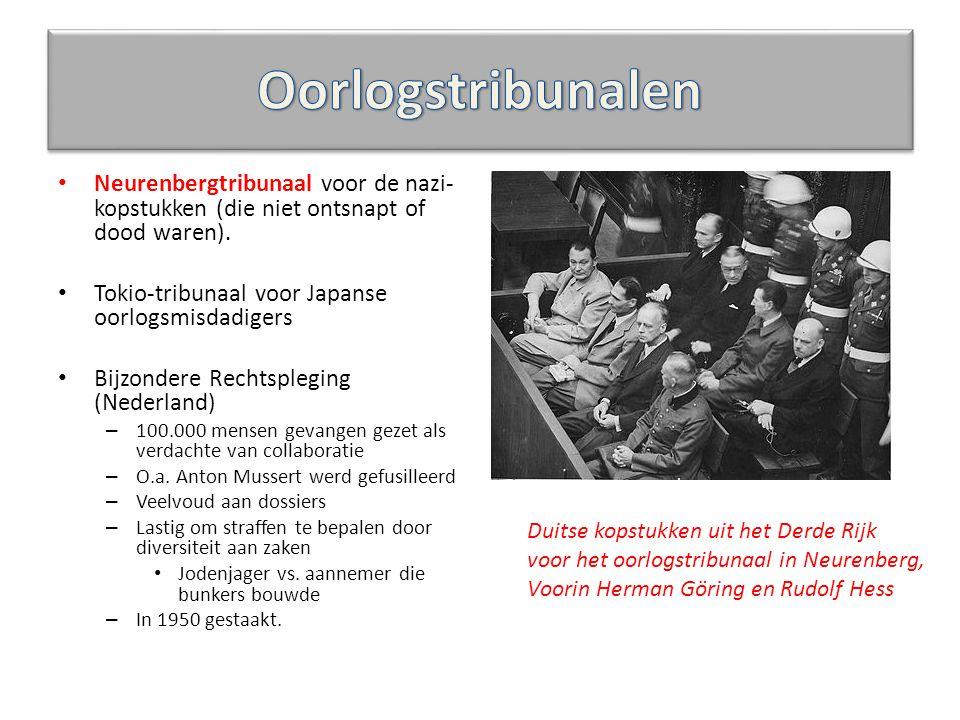 Nederland bleef tot de jaren 1960 een verdeelde samenleving – verzuild.