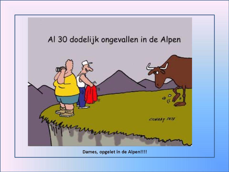 Adam en Eva, volgens de Koran...
