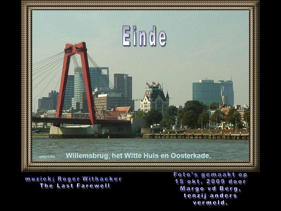 internet De Willemsbrug