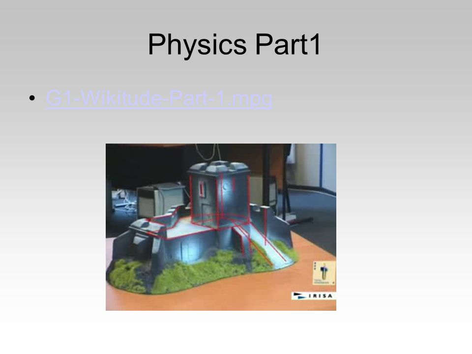 Physics Part1 G1-Wikitude-Part-1.mpg