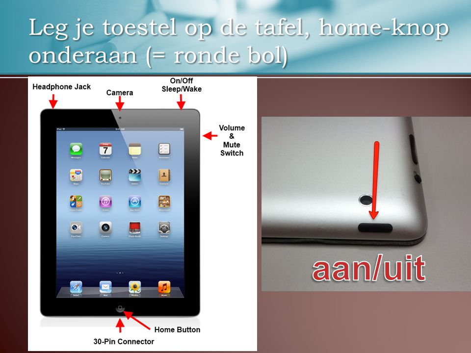 Pic Collage Hiermee kan je snel collages maken.Hiermee kan je snel collages maken.
