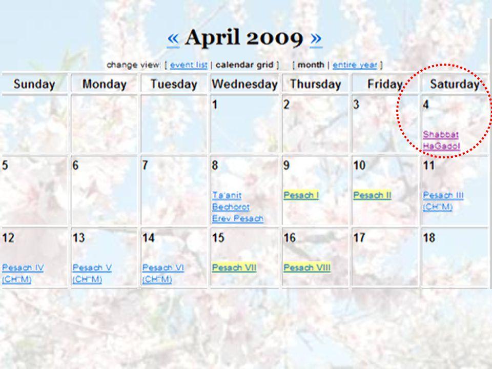 4 En in de zevende maand, op de zeventiende dag der maand, bleef de ark vastzitten op het gebergte van Ararat.