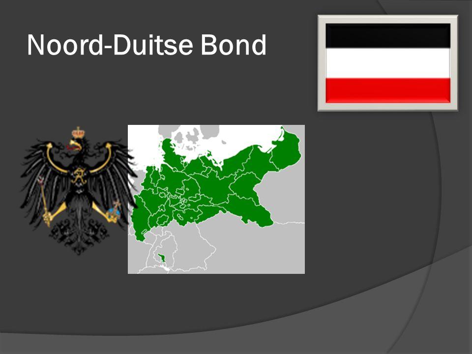 Noord-Duitse Bond