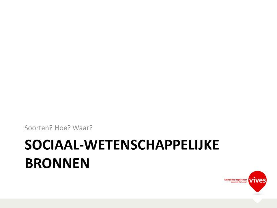 Belgisch Staatsblad (databank wetgevingsindex) en justel (databank wetgevingsindex + databank geconsolideerde wetgeving) Belgisch Staatsblad justel Juriwel: de Vlaamse welzijns,- gezondheids- en gezinsregelgeving Juriwel Overzicht – Belgielex (kruispuntbank wetgeving) Belgielex Overzicht van wetgeving/parlementaire voorbereiding/rechtspraak – Rechtslinks Rechtslinks Juridische bronnen: regelgeving opzoeken
