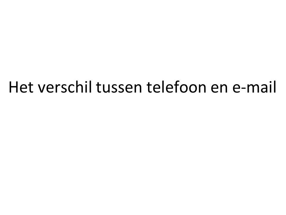 Telefoon Telefoon is het communicatiemiddel waarmee je elkaar met een telefoon kan oproepen en zo met iemand kan praten.