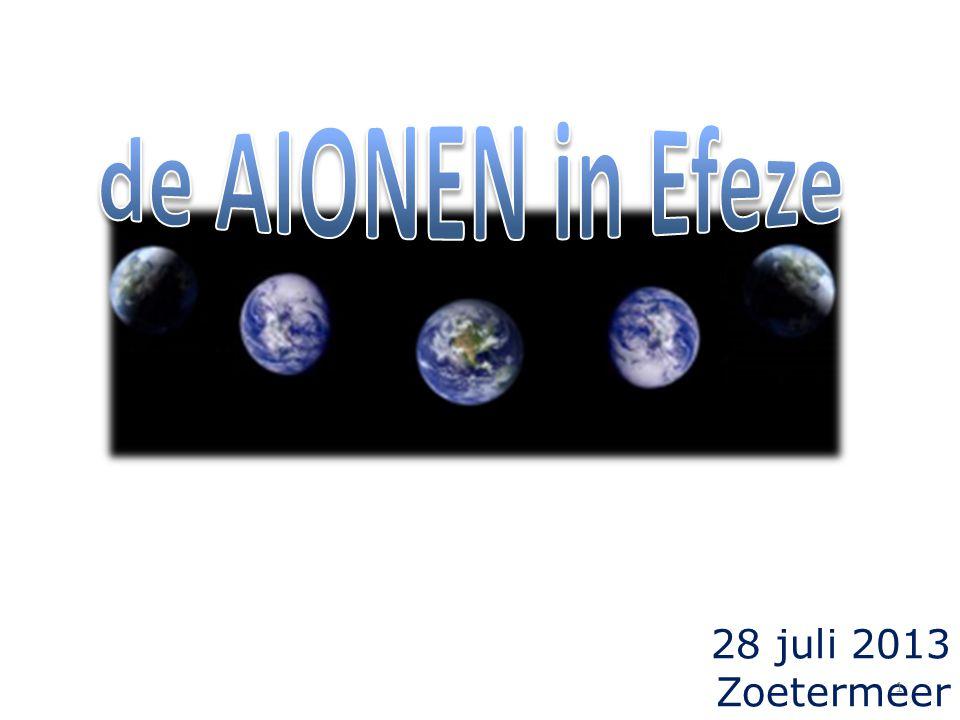 28 juli 2013 Zoetermeer 1