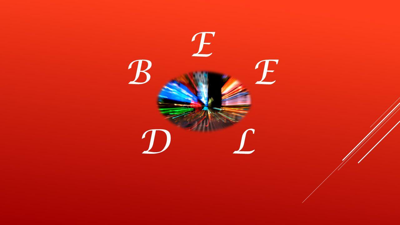E E LD B