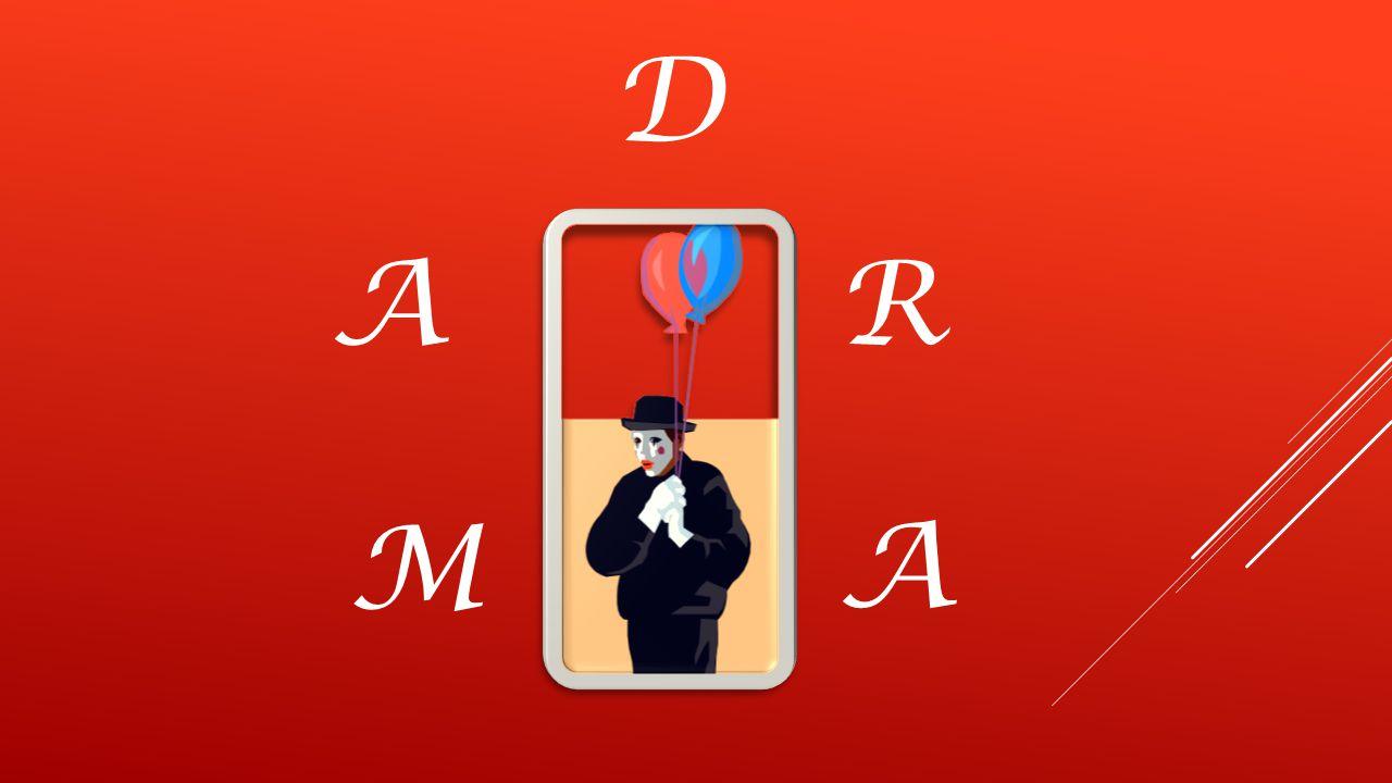 D A M A R