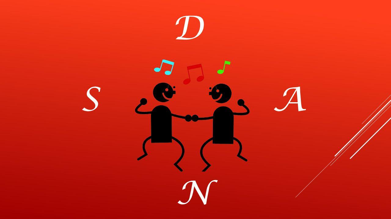 https://www.youtube.com/watch?v=BR-1LRe9JWQ 1 ste stap: De kinderen leren enkele basispassen aan: huppelen, side step, ter plaatse stappen, … 2 de stap: De kinderen leren door inoefening de stappen meer en meer beheersen en voeren die dan uit op de muziek.