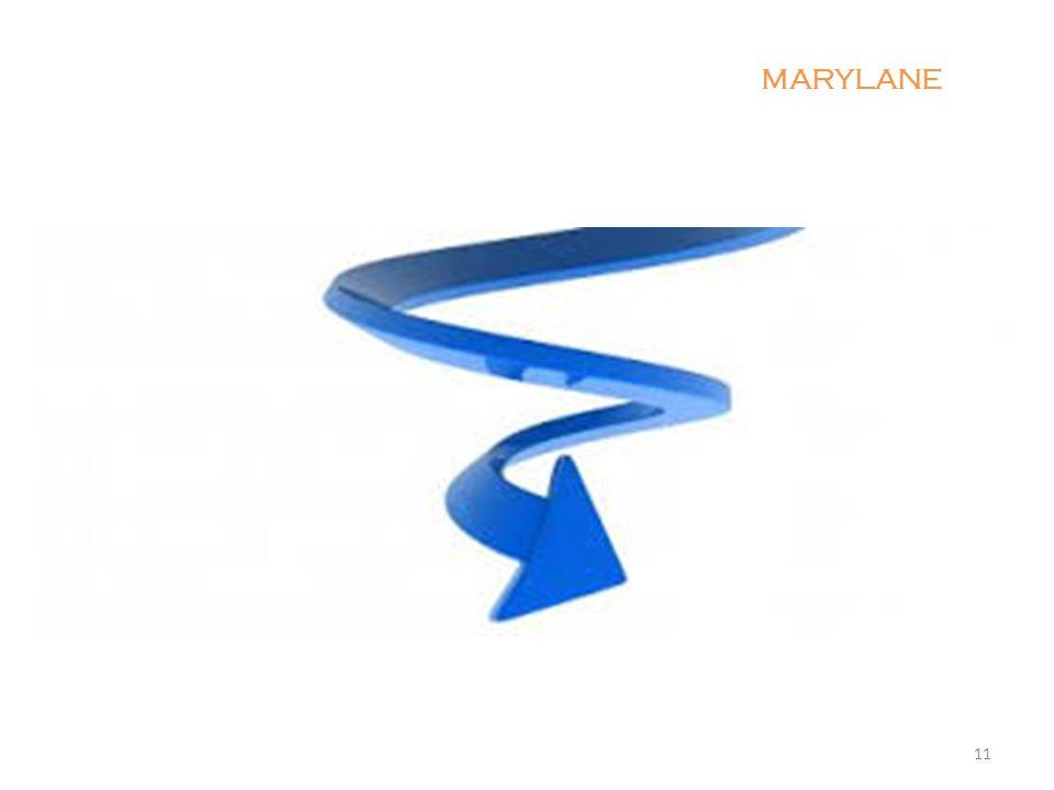 11 MARYLANE