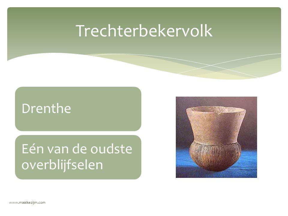 www.maaikezijm.com Hunebedden Grafkamers