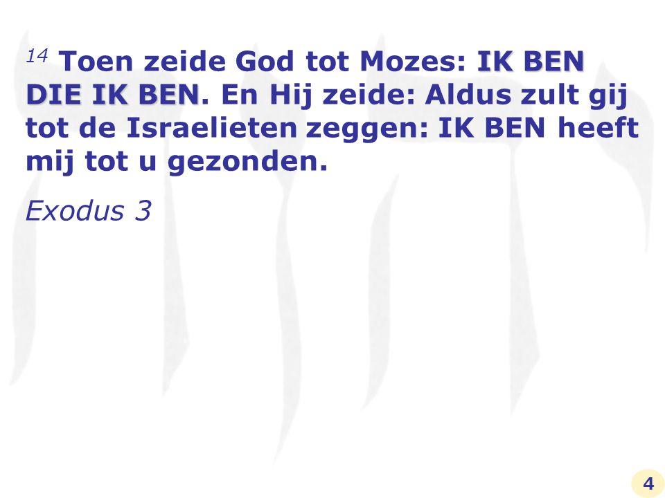 11 … en alle tong zou belijden: Jezus Christus is Here, tot eer van God, de Vader! Filippi 2 25