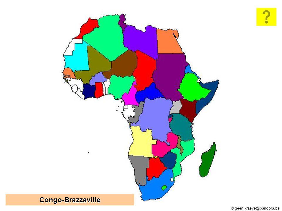 Zuid-Afrika Mali Senegal Ivoorkust Egypte Madagaskar Eritrea Somalië Ethiopië Tunesië Algerije Nigeria Soedan Tanzania Malawi