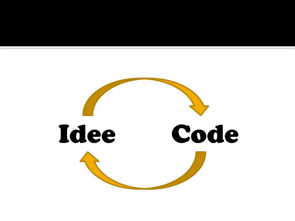 IdeeCode