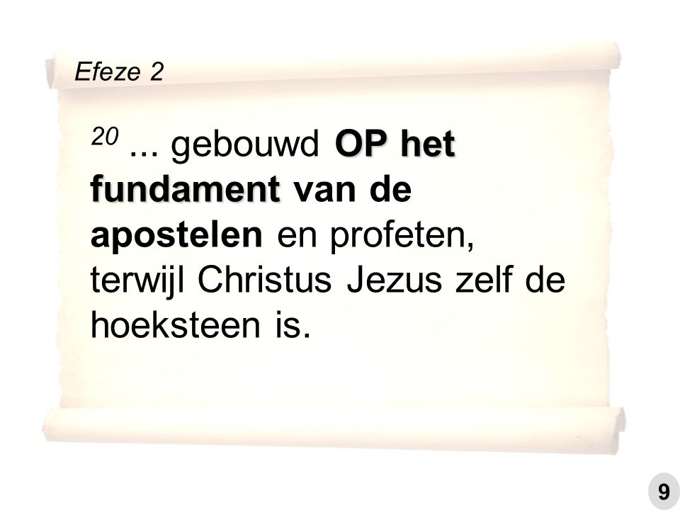 OPhet fundament 20...