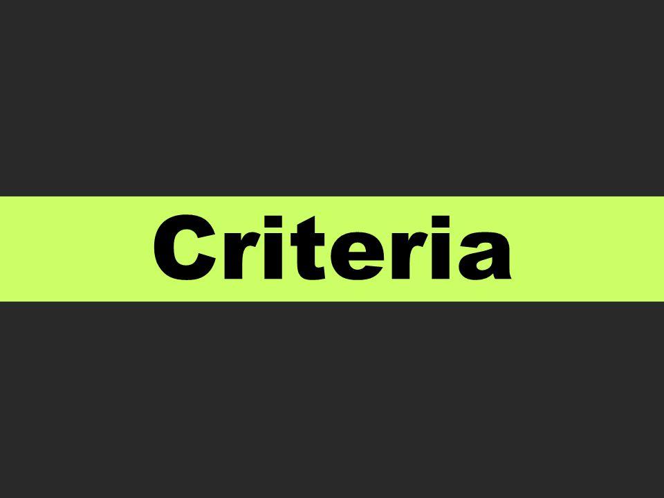 Criteria – minimaal voor een V  Het digitaal portfolio staat op de door de docenten aangewezen server (Stap) online en is zonder technische problemen te bereiken.