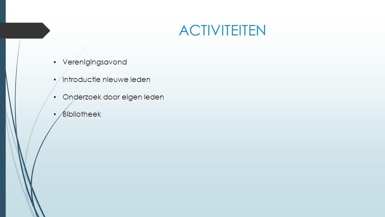 COMMUNICATIE Interne communicatie Huisstijl De Kruudmoes Website