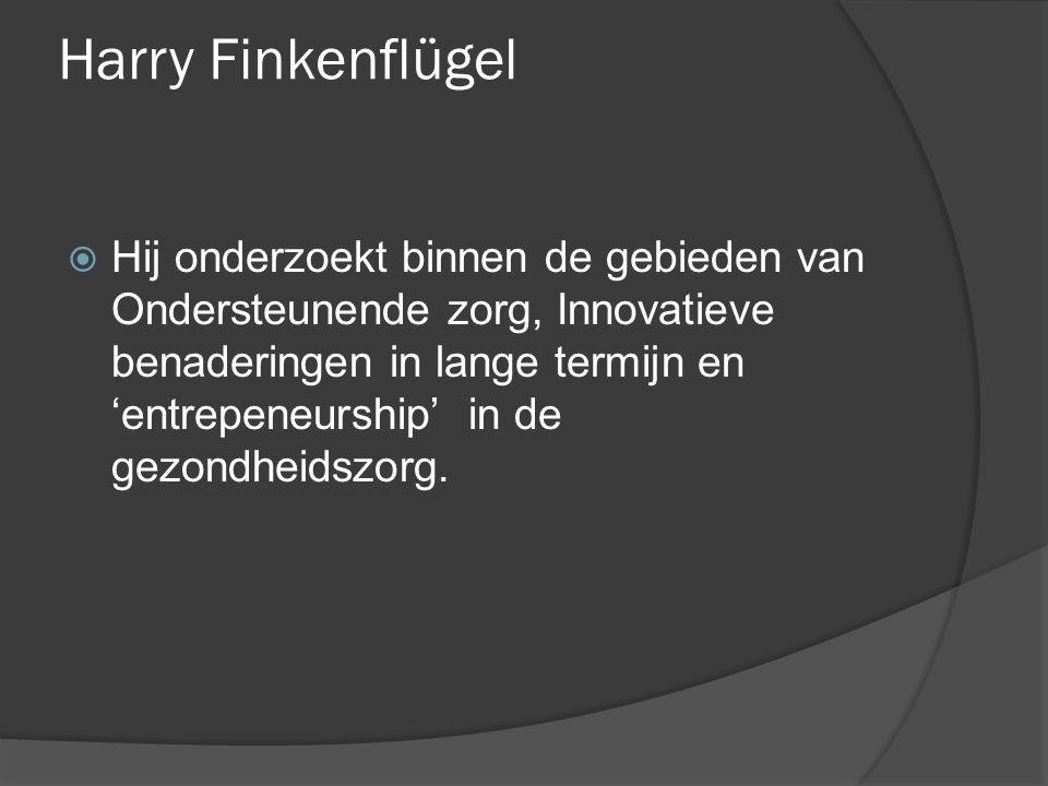 Bronnen  http://oldwww.bmg.eur.nl/personal/finken flugel/ http://oldwww.bmg.eur.nl/personal/finken flugel/  http://nl.linkedin.com/pub/harry- finkenflugel/6/59/9 http://nl.linkedin.com/pub/harry- finkenflugel/6/59/9  http://www.tijdvooractie.nl/index.php?link s=%2Fphp%2Fteampagina.php%3Ftea m%3D24%26rubriek%3Dinfo%26pagina %3DTeamleden%26PHPSESSID%3De ecb0ec07b69506acc633657f0ac44bc http://www.tijdvooractie.nl/index.php?link s=%2Fphp%2Fteampagina.php%3Ftea m%3D24%26rubriek%3Dinfo%26pagina %3DTeamleden%26PHPSESSID%3De ecb0ec07b69506acc633657f0ac44bc